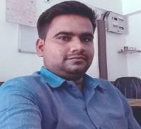 Krishnakumar Mishra | StoryMirror