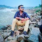 Rohit Kumar | StoryMirror