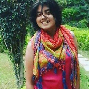 Vinayana Khurana | StoryMirror