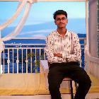 Pankaj Saha   StoryMirror