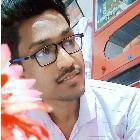 Darshan Sahoo