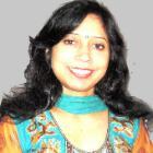 Seema Saxena