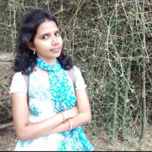 Amritha Prem