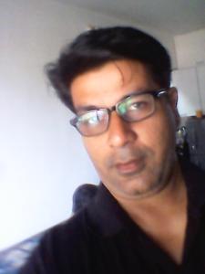 Harsiddhi Enterprises