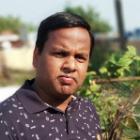 Indrabadal Mohanty