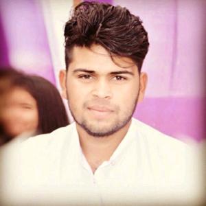 Kavi Aditya ANS