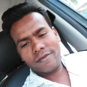 Anil Boity