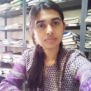 Jyoti Rai | StoryMirror