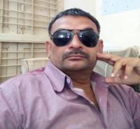 Satish Sakhiya