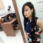 Geeta Pundir | StoryMirror