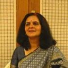 Smita Dhruv