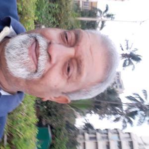 Shashi Mehra