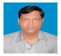 Kamlesh Maurya