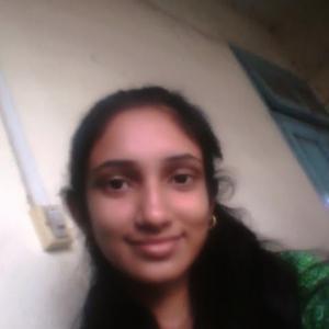 Khushboo Patel