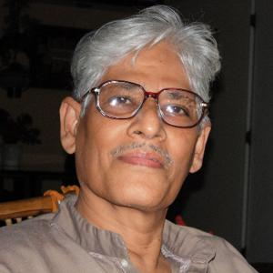 Yogeshwar Dayal Mathur | StoryMirror