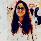 Zeeshan Sanuber | StoryMirror