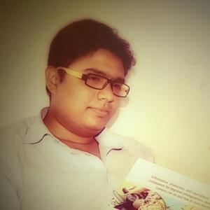 Manish Pandey