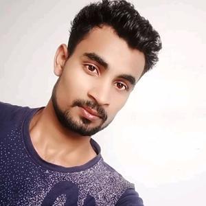Kamal Choudhary