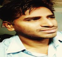 Sarjak Gautam Parmar