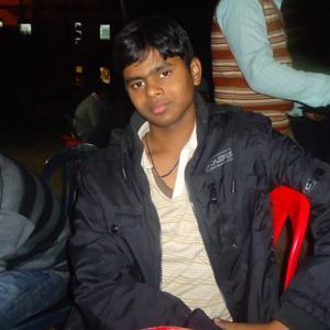 Ashutosh Goyal