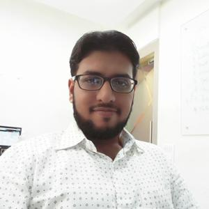 Sha Azam Siddiqui | StoryMirror