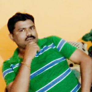 Rajat Kumar Nayak
