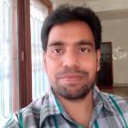Maheshwar Maji