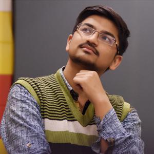 Adil Ahmad | StoryMirror