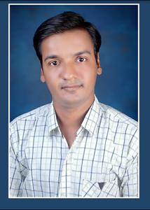Kapil Jain | StoryMirror