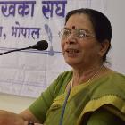 Sunita Mishra