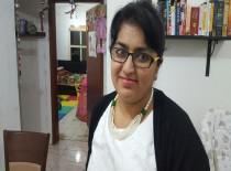 Parul Chaturvedi | StoryMirror