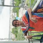 గాయత్రీ పెండ్యాల | StoryMirror