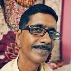 Naveen Kumar Ghoshal