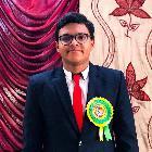 Sanath Kumar B