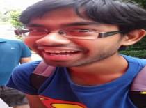 Rohan Sarkar