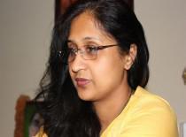 Rajashree Bhagwat