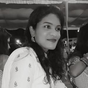 Niharika Singh (अद्विका) | StoryMirror
