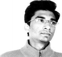 Gaurow Gupta
