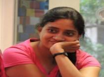 Maha Laxmi