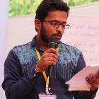 Saurabh Joshi