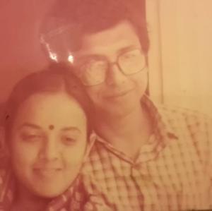 Soumya Mukherjee | StoryMirror