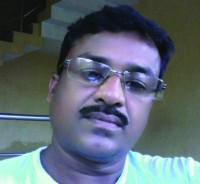 Tapan Kumar Swain