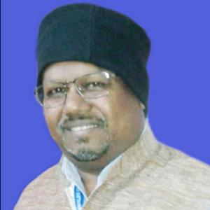 Mr.GAGAN BIHARI NAYAK | StoryMirror