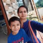 Nehal Patel | StoryMirror