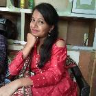 Suthar Harshika | StoryMirror