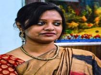 Paulami Dutta Gupta