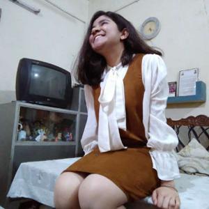 Kirti Chandra | StoryMirror