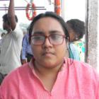 Meghna Sen | StoryMirror