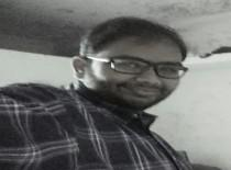 Patel Priyabshu