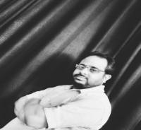 Vikash Rishi